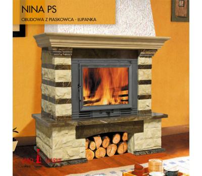 Nina (Jabo Marmi)