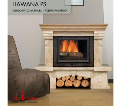 Hawana (Jabo Marmi)