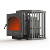 Parovar 18 ковка (505) (Fireway)