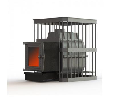Parovar 24 прут (201) (Fireway)