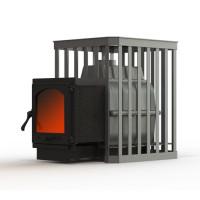 Parovar 24 ковка (404) (Fireway)