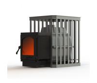 Parovar 18 ковка (404) (Fireway)