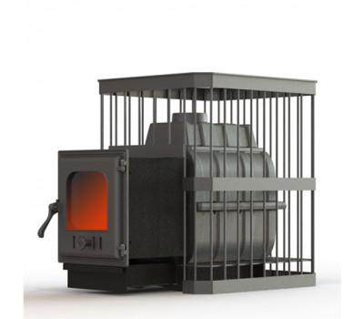 Parovar 18 прут (402) (Fireway)