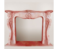 Портал MF 96511, Rose (Art World)
