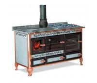 Печь-плита Monte Rosa 360 (Wekos)