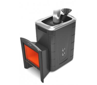 Гейзер 2014 Carbon Витра ЗК ТО антрацит