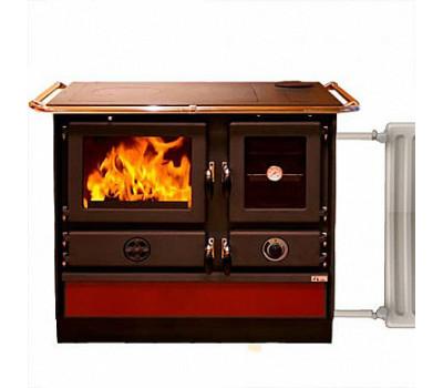 Кухонная плита MBS Super Thermo Magnum