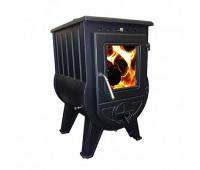 Чугунная печь Harry Flame ВАНКУВЕР