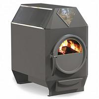 Отопительная печь Ермак Термо 100 С