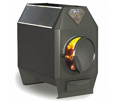 Отопительная печь Ермак Термо 200