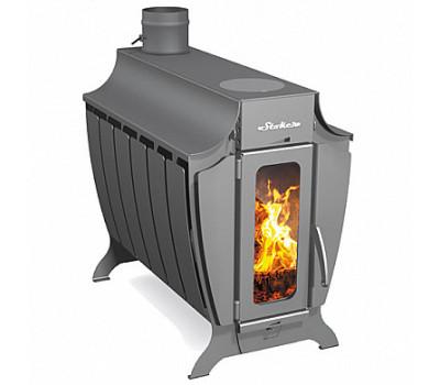 Отопительная печь Ермак Stoker 200-C