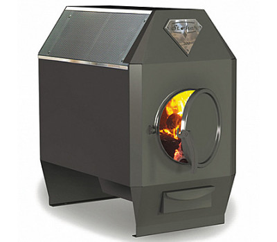 Отопительная печь Ермак Термо 300