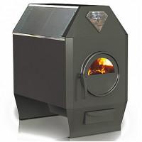 Отопительная печь Ермак Термо 300 С