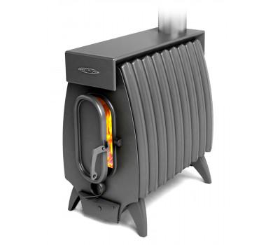 Огонь-батарея 9 Лайт
