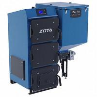 Автоматический котел ZOTA Forta 25