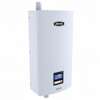 Электрический котел ZOTA Solid-4,5