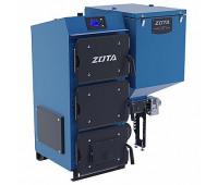 Автоматический котел ZOTA Forta 20