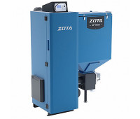 Автоматический котел ZOTA Optima-25