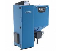 Автоматический котел ZOTA Optima-32