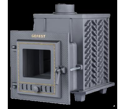 Гефест (ПБ-04М)