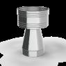 Дефлектор-конус